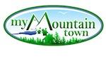MyMountainTown.com