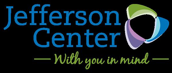 Jefferson Center for Mental Health