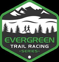 Elk Meadow 5k & 10k Trail Races - 2019 Evergreen Trail Racing Series #1