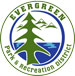 Evergreen Park & Recreation District (EPRD)