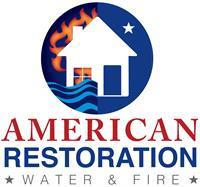 American Restoration Inc