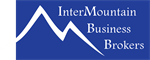 InterMountain Business Brokers LLC