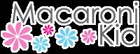 Macaroni Kid Evergreen-Bailey-Conifer - Pine