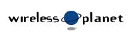 Wireless Planet