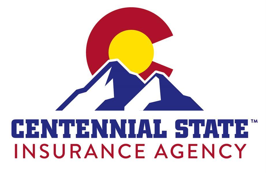 Centennial State Insurance Agency