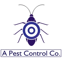 A Pest Control Co, Inc.