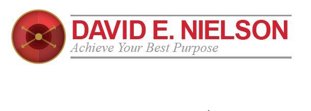David Nielson & Associates, LLC