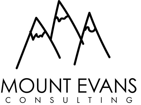 Mount Evans Consulting LLC