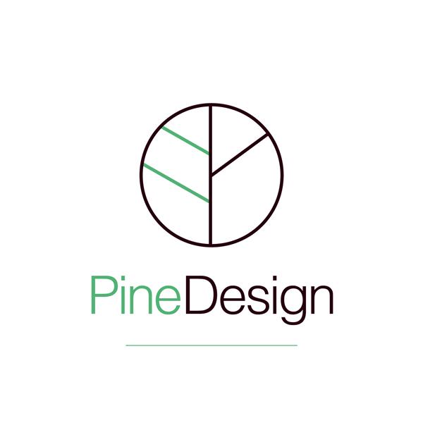 Pine Design