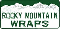 Rocky Mountain Wraps, Inc
