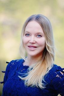 Leigh Ann Jordan - Associate Broker