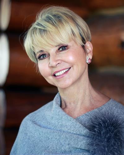 Sheila Walth - Managing Broker