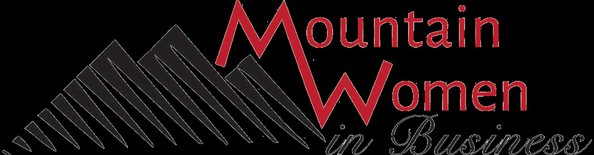Mountain Women in Business