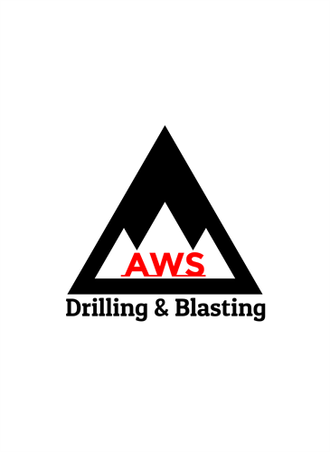 Gallery Image AWS_logo.png