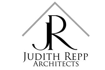 JUDITH REPP ARCHITECTS