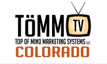 ToMM TV Colorado