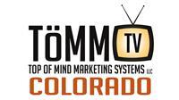 ToMM TV Colorado - Bailey