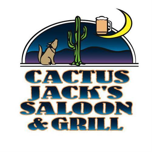 Cactus Jack's Evergreen