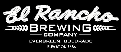 El Rancho Colorado Brewery, Evergreen