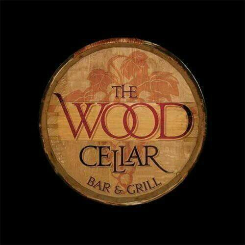 The Woodcellar, Evergreen