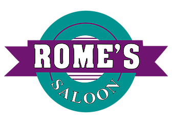 Rome's Saloon, Denver