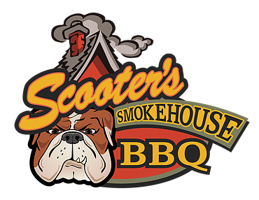 Scooters BBQ, Conifer