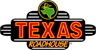 Texas Roadhouse Arvada, Sheridan