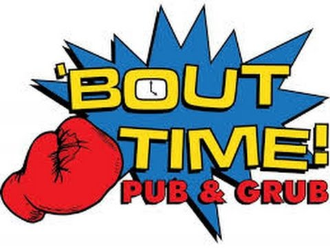 'Bout Time Pub & Grub, Denver & Arvada