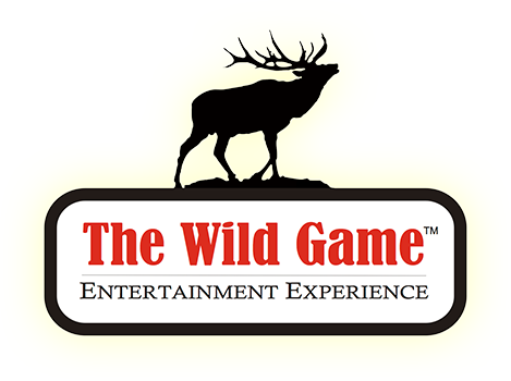 The Wild Game, Evergreen