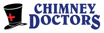 Chimney Doctors of Colorado