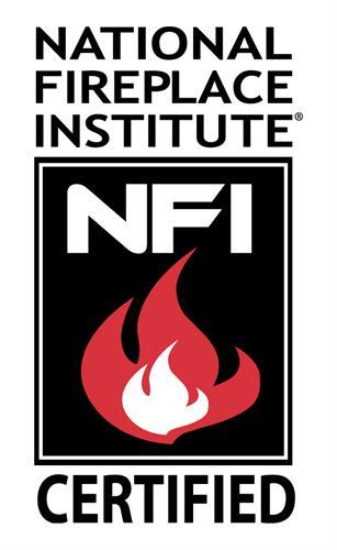 Gallery Image NFI-Certified-logo1.jpg