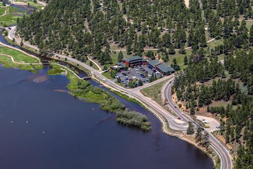 Gallery Image Lakepoint_Aerial_2.jpg