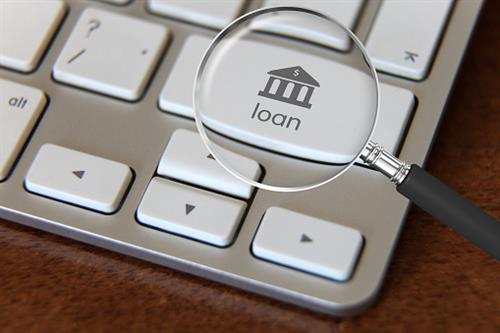 Can your business use a loan?