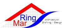 RingMar Architectural Drafting & Design