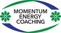 Momentum Energy Coaching - Evergreen