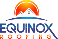 Equinox Roofing - conifer