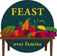 Feast Over Famine