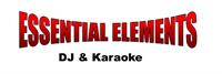 Essential Elements DJ & Karoke