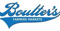 Evergreen Farmers Markets: Boone Mountain Sports