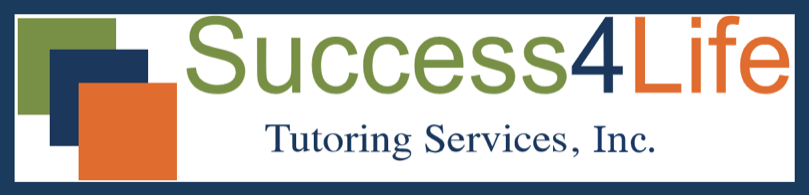 Success4Life Learning Center, Inc.