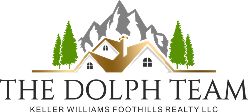 The Dolph Team at Keller Williams Foothills Realty LLC