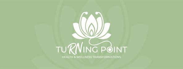 TuRNing Point Health & Wellness Transformations, Inc.