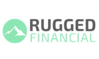 Rugged Financial