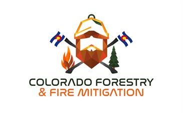 Colorado Forestry and Fire Mitigation