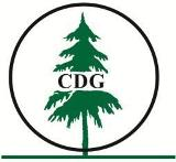 Conifer Dental Group