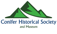 Conifer Historical Society Board Meeting
