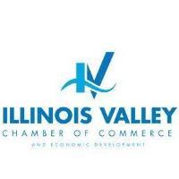 "IVAC Business Breakfast Seminar - ""Skill Building with Leadership Development"""