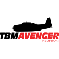 TBM Avenger Reunion