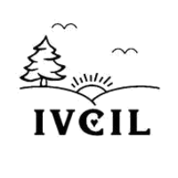 IVCIL's 4th Annual 5 K