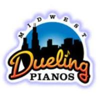 Dueling Pianos Community Event